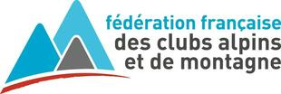CLUB ALPIN FRANCAIS MEUSE